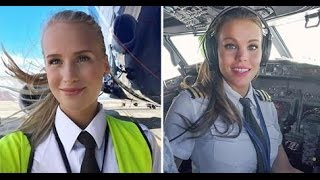 Video These Swedish Pilots Are The Reasons To Renew Passport download MP3, 3GP, MP4, WEBM, AVI, FLV Mei 2018