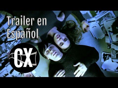 Requiem por un sueño (Requiem for a dream) trailer en español