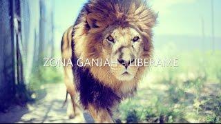 Zona Ganjah - En alabanza y gracia (Álbum completo)