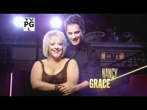 Dancing with the Stars Season 13 Intro