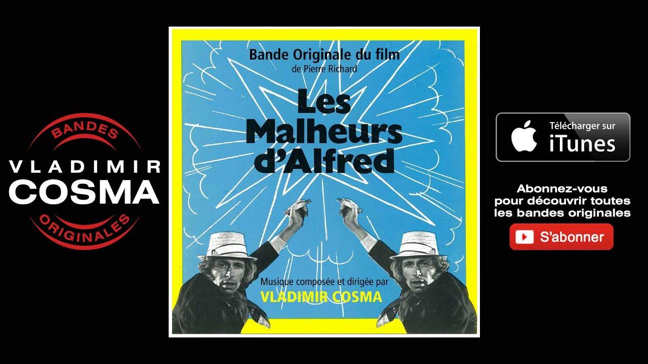 UPTOBOX DALFRED TÉLÉCHARGER MALHEURS LES