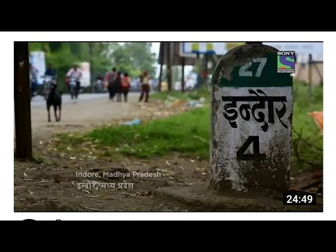 Download फियर फाइल्स   Fear Files   Most Horror Episode