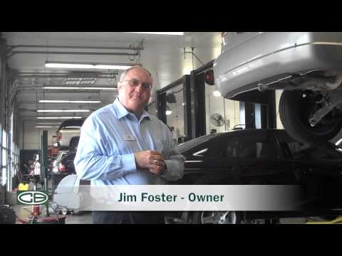 Best Auto Repair - Dallas,TX - YouTube