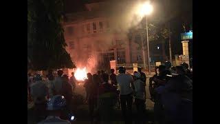 Những bài học lớn từ vụ biểu tình phản đối đặc khu (377)