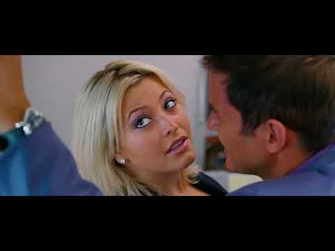 Holly Valance ft D O A    State of mind