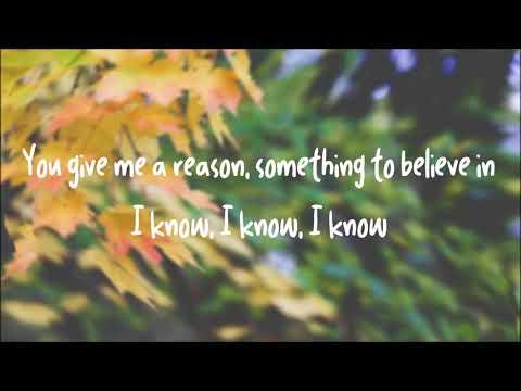 Dua Lipa & Chris Martin - 'Homesick' lyrics