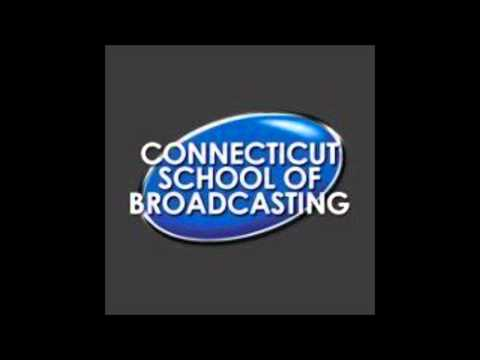 60 Second Radio for Richmond, VA