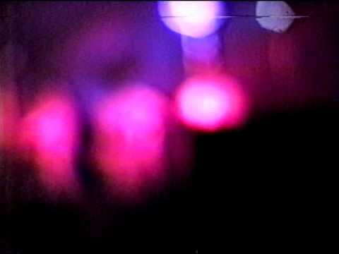 Unique Experience Live at The 1999 National Black Theatre Festival