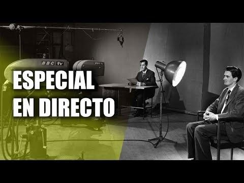 🔴 DIRECTO ESPECIAL | Q&A