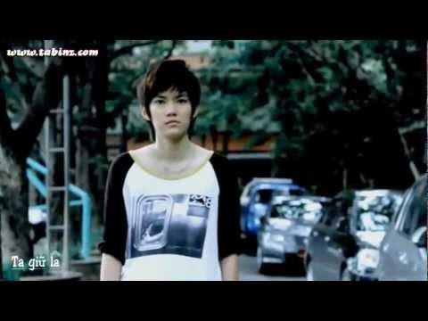 A time for us - Lời Việt - Nguyệt Anh