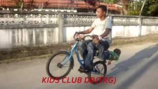 kids club db(TRG)