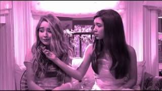 Rilaya - What should have happened in GMW