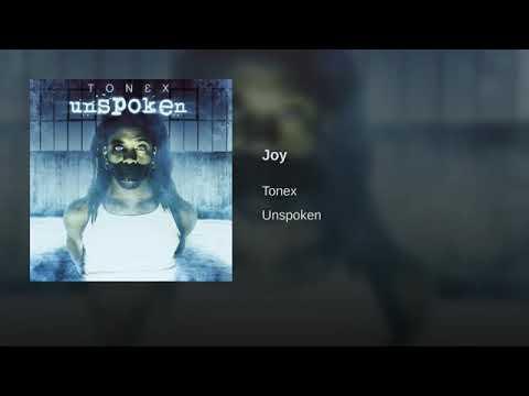 JOY 😄😄😄😄 - TONEX ......