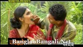Bondhu Amar Paaner Dukandar - MomtaZ
