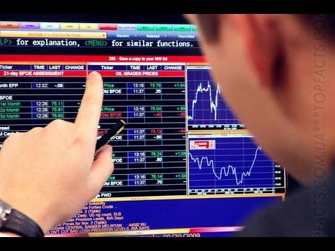 Лучший индикатор для новичков форекс Rubicon+Indicator
