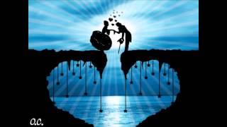 Download lagu Chintha Just For You - Hampa