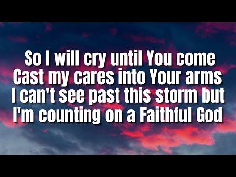 Faithful God | Gateway Worship (Featuring Zach Neese)
