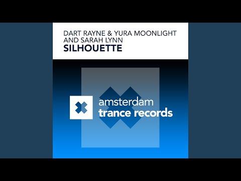 Silhouette (Original Mix)