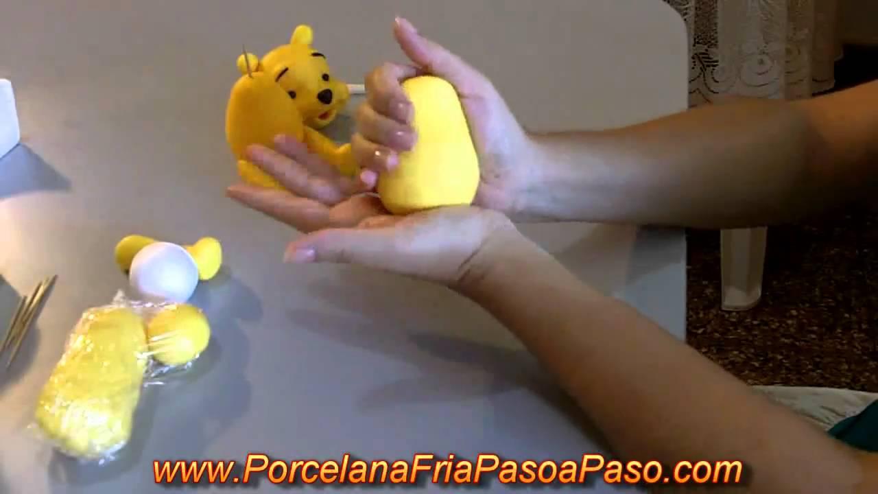 Winnie the Pooh (1 de 3) - YouTube