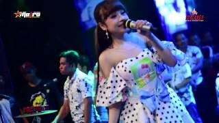 Download Lagu COVER KERINDUAN | TASYA ROSMALA | RATU GOPO | ALL NEW METRO mp3