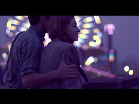 Клип Paradise Fears - Lullaby