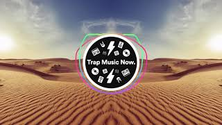 Baixar The Chordettes - Mr. Sandman (Trap Remix)