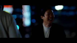 [The Hangover] Best Of Mr. Chow!