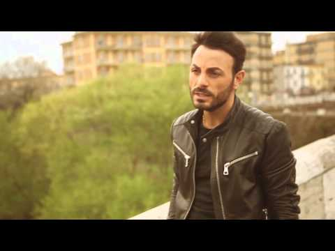 Carmine Di Tommaso - Fa ammore e se ne và (Video Ufficiale 2014)