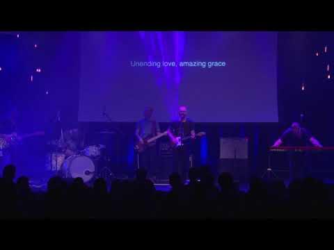 Citizens & Saints Concert