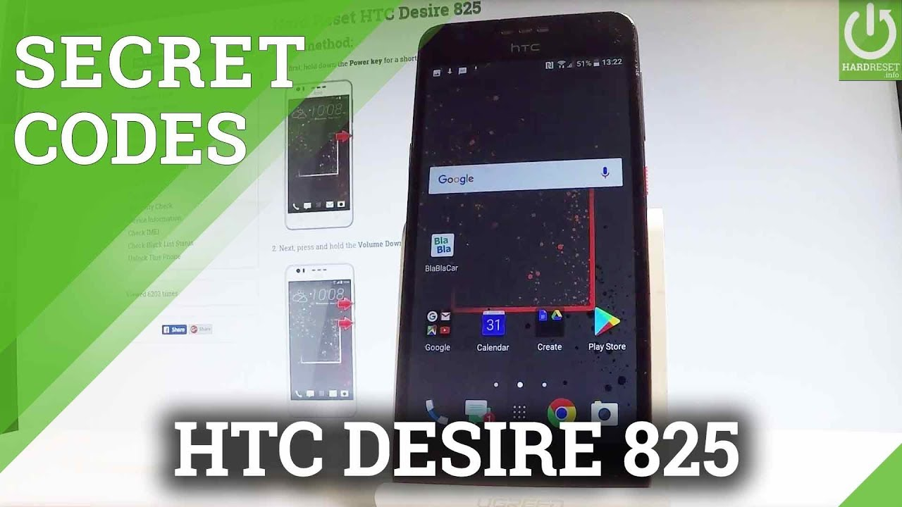 Htc Desire 825 Root Videos - Waoweo