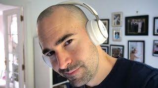 Beats Solo Pro Unboxing & Review | Solid ANC headphones