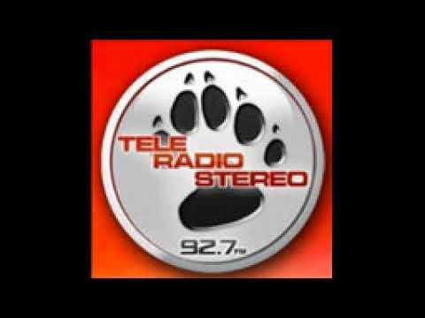 Tele Radio Stereo Podcast 17-07-2018