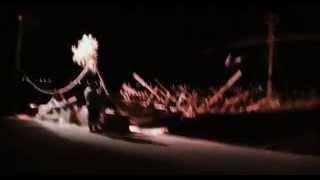 ГРЕЦИЯ: Набережная города Волос ночью... Греция... Greece Volos(Ответы на вопросы http://anzortv.com/forum Смотрите всё путешествие на моем блоге http://anzor.tv/ Мои видео путешествия по..., 2012-08-20T18:42:16.000Z)