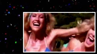 Playmate Playoffs - 1986 (360p__-_)