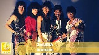 Download lagu Rockers- Zaileha (Official Audio)