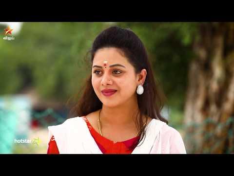 Naam Iruvar Namakku Iruvar This Week Promo 07-01-2019 to 12-01-2019 Vijay Tv Serial Promo