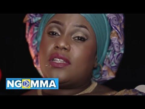 Isha Mashauzi - Jiamini {official HD Video}