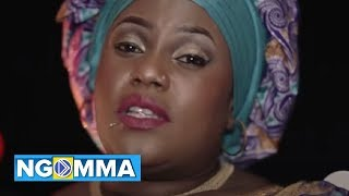 Isha Mashauzi - Jiamini {official HD Video}