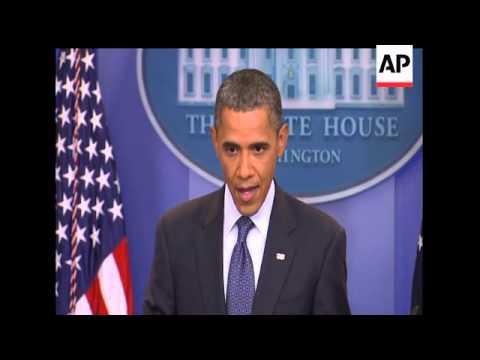 House Speaker John Boehner broke off talks with President Barack Obama Friday night on a deal to mak