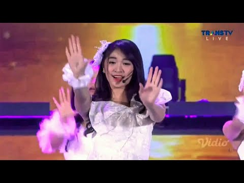 Download  #Jkt48 #Rapsodi HDJKT48 RAPSODI Korean Wave TRANS TV Gratis, download lagu terbaru