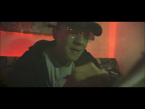 Te Amo Mamá - Sebas R (Video concepto) pro by Genius Music, Doble M music