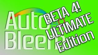 AutoBleem 0.7 Ultimate Edition !!! What You Need To Know
