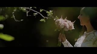 Организация свадьбы 2019 / Свадебное агентство MARY