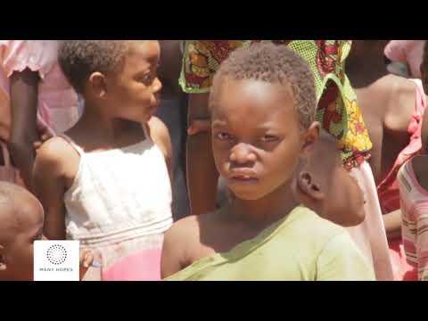 SageView Foundation Video