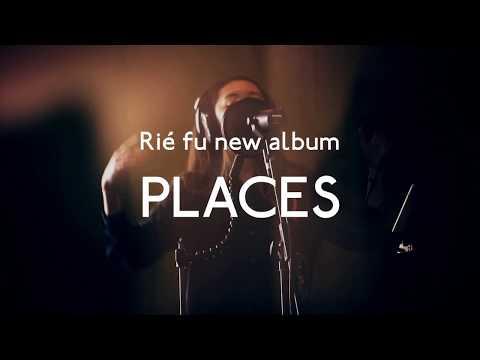 PLACES album teaser part.2 Mp3