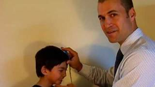 Guideline: Kids with Small Head Size at Risk of Neurologic Problems- American Academy of Neurology