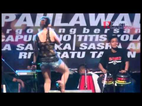 Dangdut Koplo Zupen Mp3