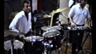 Zoran Rakocevic Live(uzivo)1989 Melbourne, Australia peva Vele Nestorovic Part1