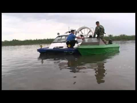 sturgeon black caviar roe 2 Documentary Lengh AMAZING Documentary
