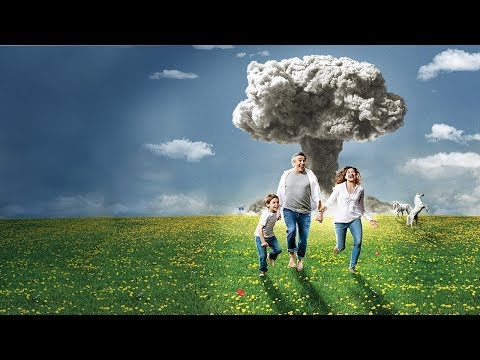 'Все пропало! Що робити?': поради психотерапевта онлайн